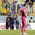 Everton vs Universidad de Concepcion 09