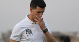 Gustavo Díaz Everton 09