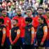 Selección Chilena Himno