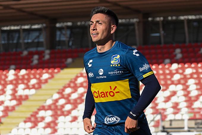 Rodrigo Echeverría Everton 03