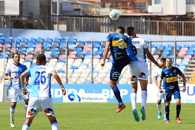 Everton vs Antofagasta 10