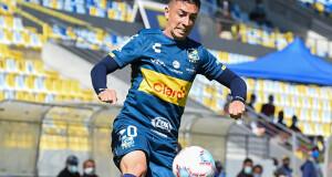 Rodrigo Echeverría Everton 04