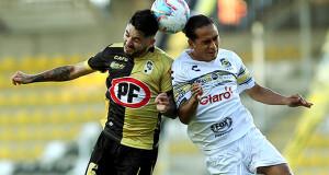 Everton vs Coquimbo Unido 03
