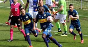 Everton vs Antofagasta 13